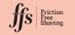 FFS logo