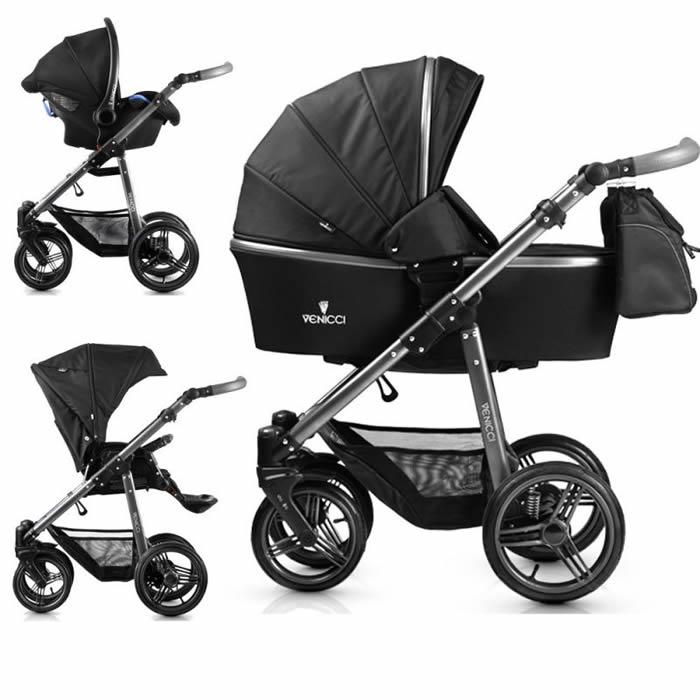 venicci-carbo-graphite-chassis-3in1-travel-system-black-new-2017