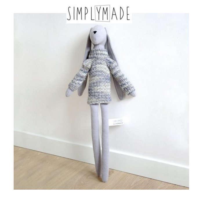 simply-made-1