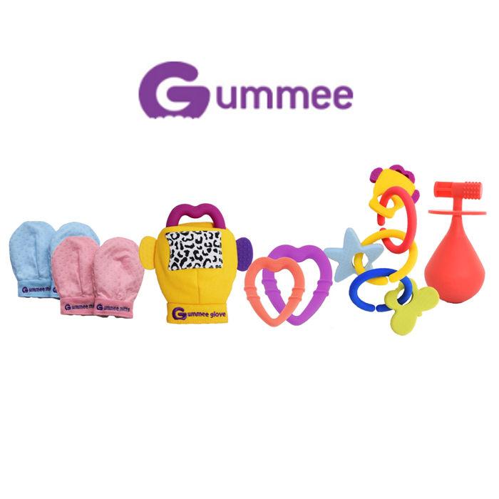gummee-main