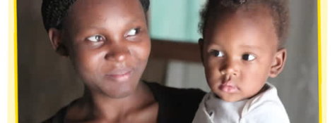 Unicef partnership