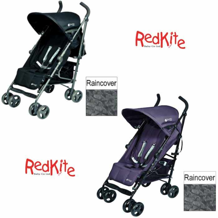 red-kite-push-me-quatro-stroller-with-raincover