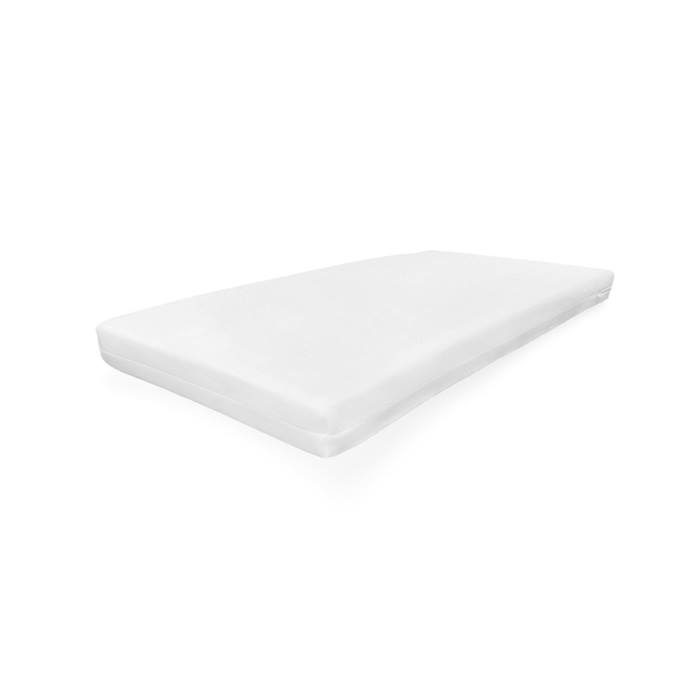Kit for Kids My First Mattress Pocket Sprung (140 x 70)