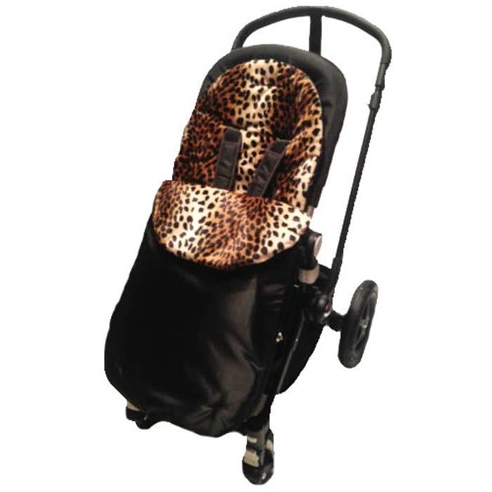 cuddles-collection-footmuff-leopardprod_000000_cc_footmuff_Leopard.jpg