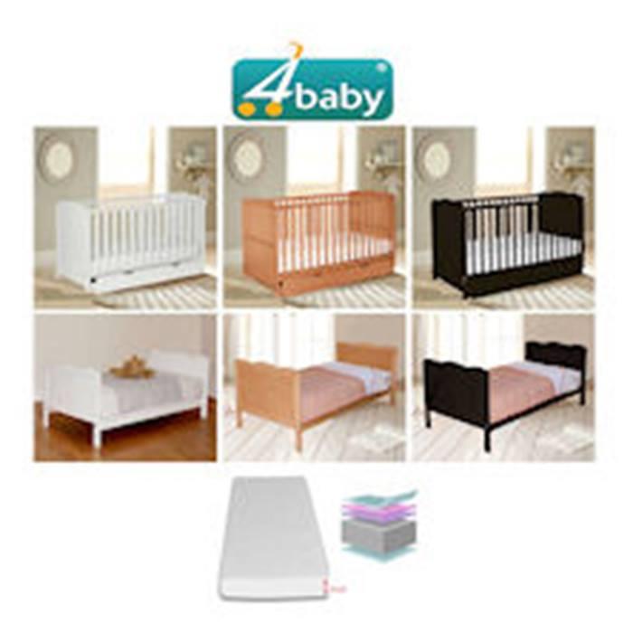 4baby-clara-cot-bed-fibre-circular