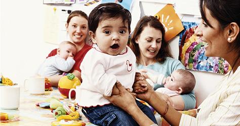 preschooler-development-anxiety