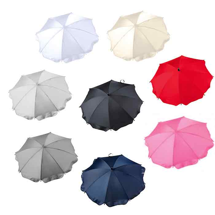 4baby-universal-sun-parasol-buggies