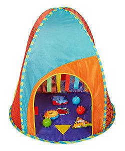Mothercare sensory dome 250