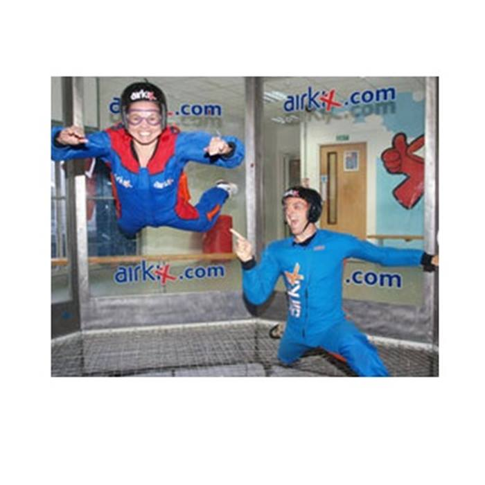 2for1airkicindoorskydiving