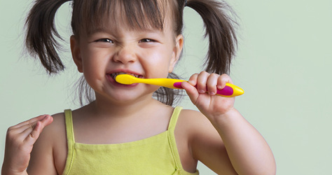 toddler-tooth-care