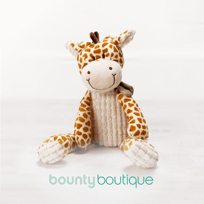 giraffe-700px