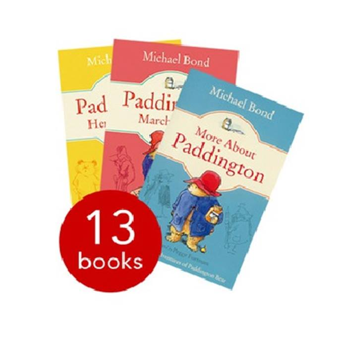 thebookpeople-paddington