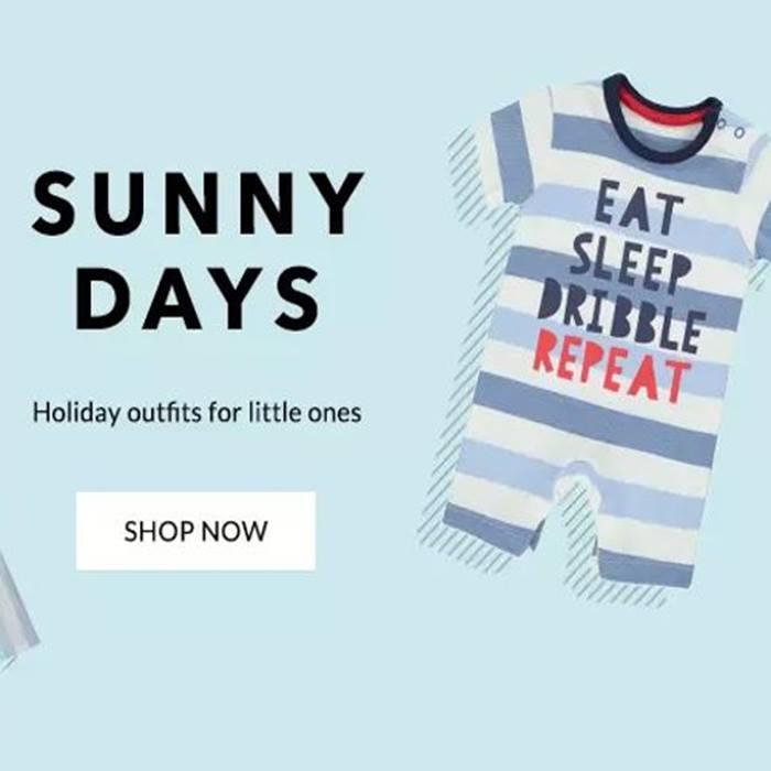 ASDA-Holiday-Shop