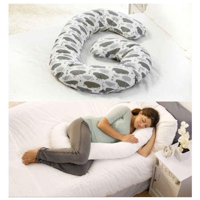 PLO-by-carla-cuddle-me-pillow