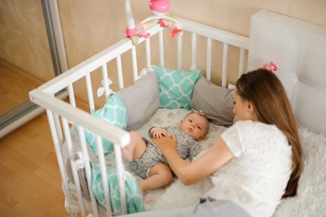 Baby sleep products 474
