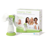 Ardo Amaryll Start breast pump