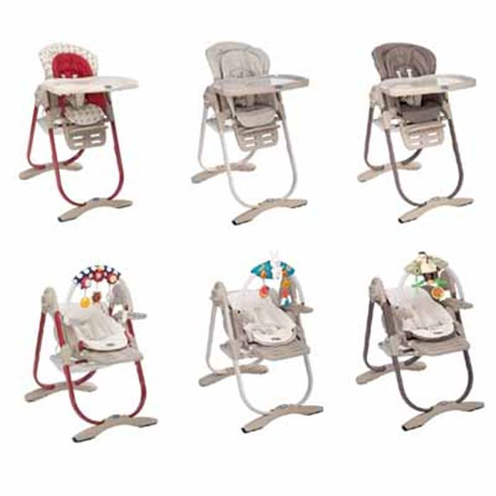 PLO-Chicco-New-Polly-Magic-Highchairs