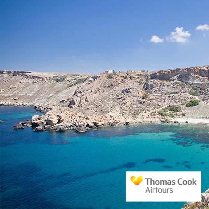2015-holidays-in-maltaYour_Travel_Rewards_Malta_28Aug14.jpg