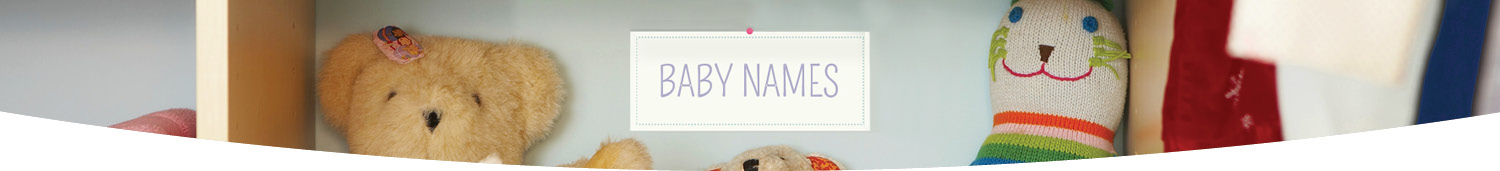Italian Boy Name: Search For The Most Popular Baby Names