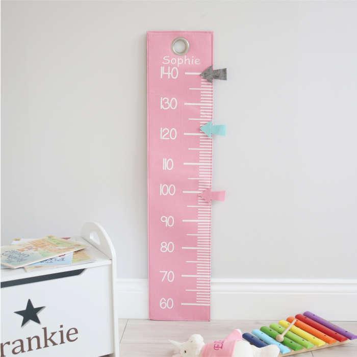 wall-ruler