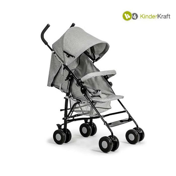 kinderkraft_rest_stroller