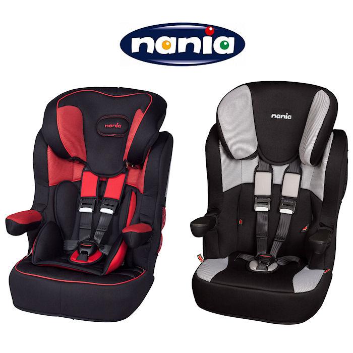 O4B-Babystart-Nania-Imax-CarSeat2