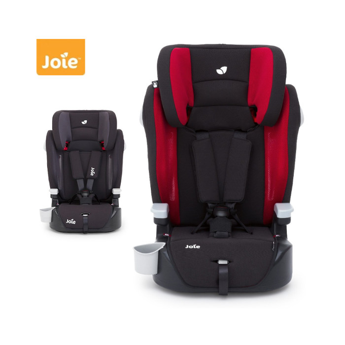Joie_Car_Seat