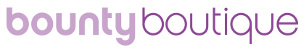 BountyBoutique Logo_offers