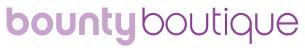 BountyBoutique Logo_offers