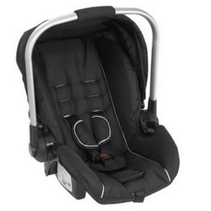 petite-star-baby-carseat