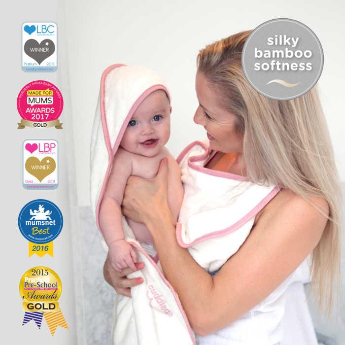 Cuddledry-Pink-Edge-Amazon