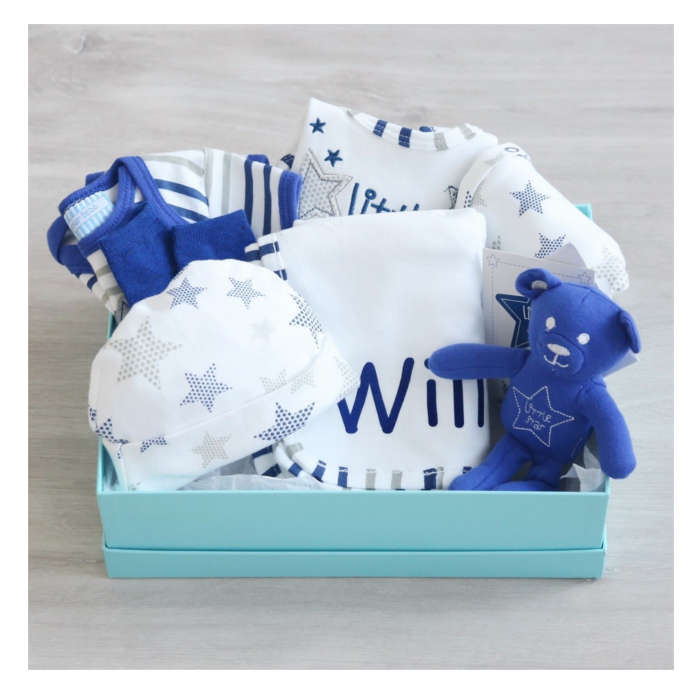personalised-baby-gifts