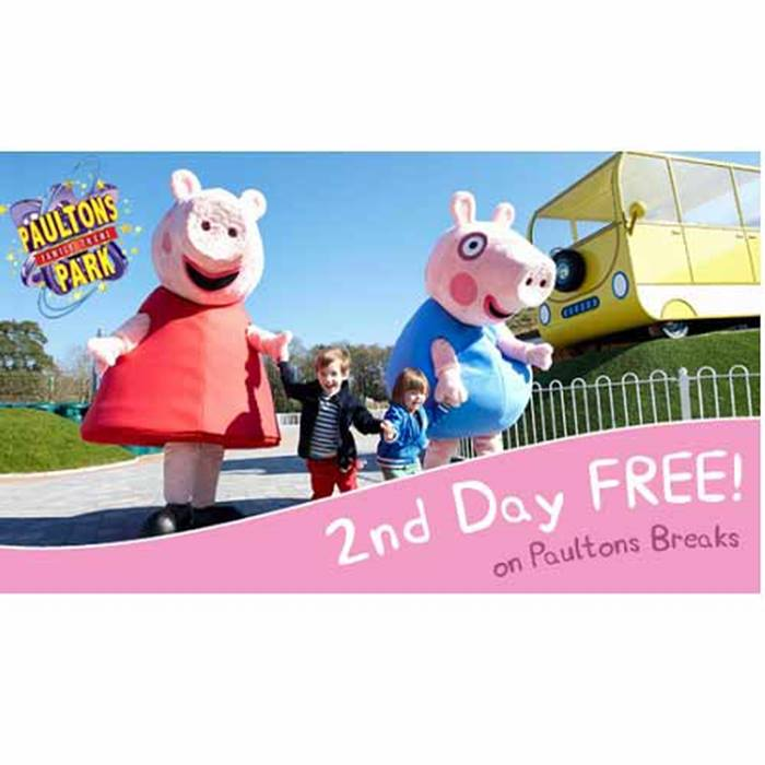 peppapigworld