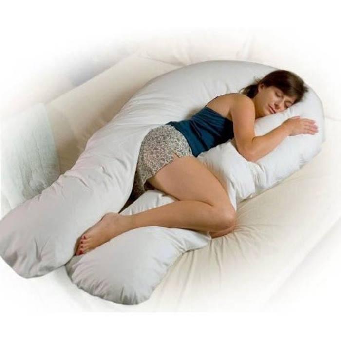 12ft-pillow
