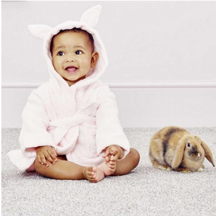 baby-robe3