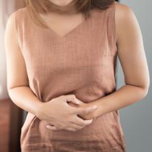 ectopic-pregnancy