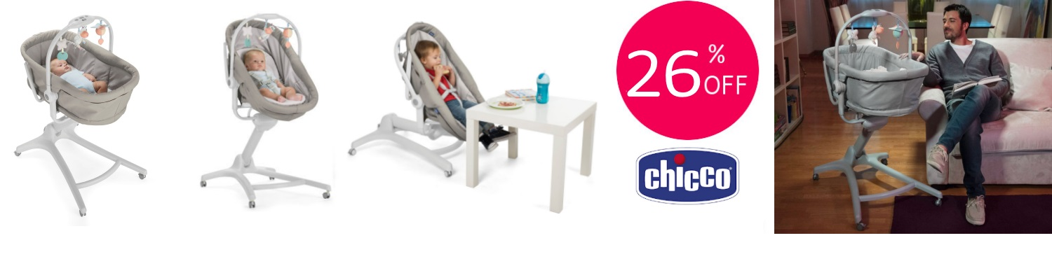 Chicco-4in1-Baby-Hug-Crib-Seat-Legend-carousel