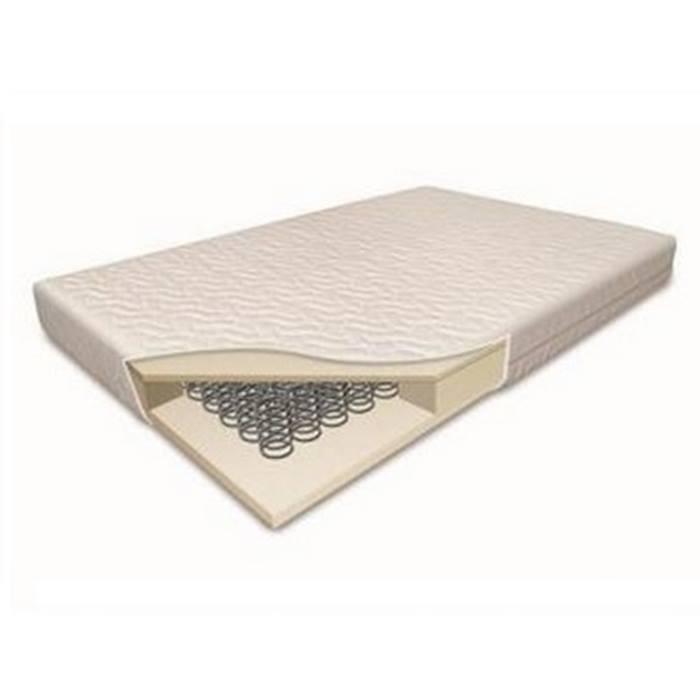 kiddieskingdom-mattress