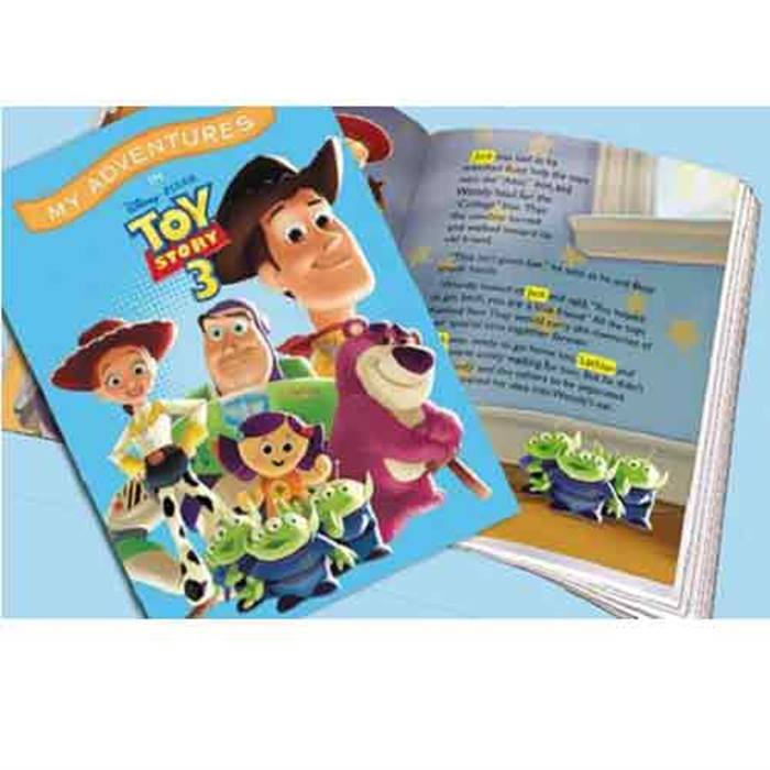 Disney-personalised-books