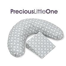 Essential Pregnancy Pack thumb