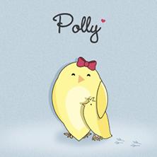polly 222