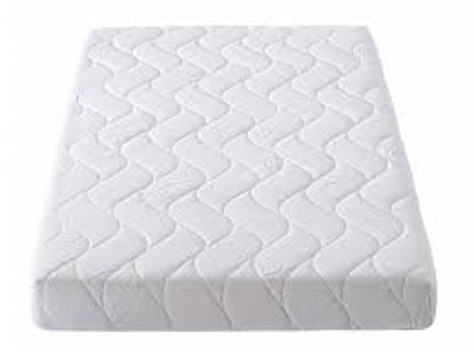 silent night mattress 474