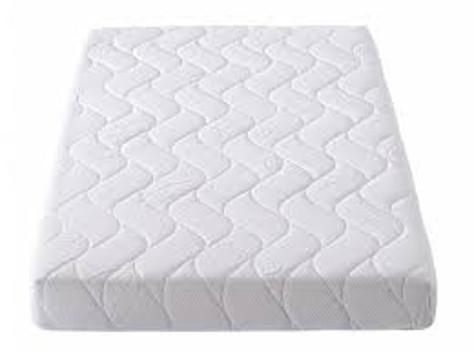 silent night mattress 474