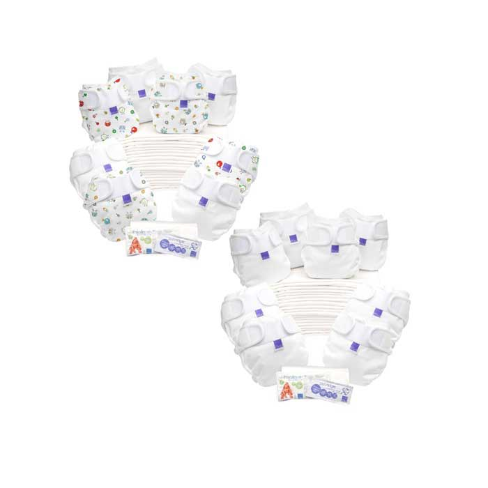 bambino-reusable-potty-pack