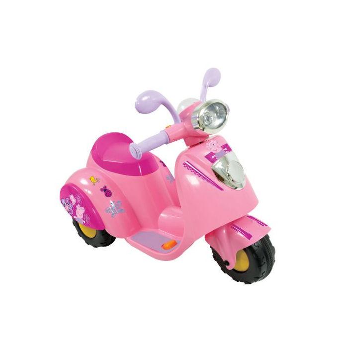 peppa-pig-battery-powered-motor-bike