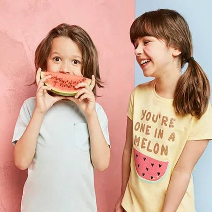 ASDA-Girls-clothing-sale