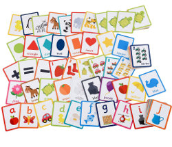 Mothercare cards 250