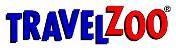travelzoo-logo-u2770