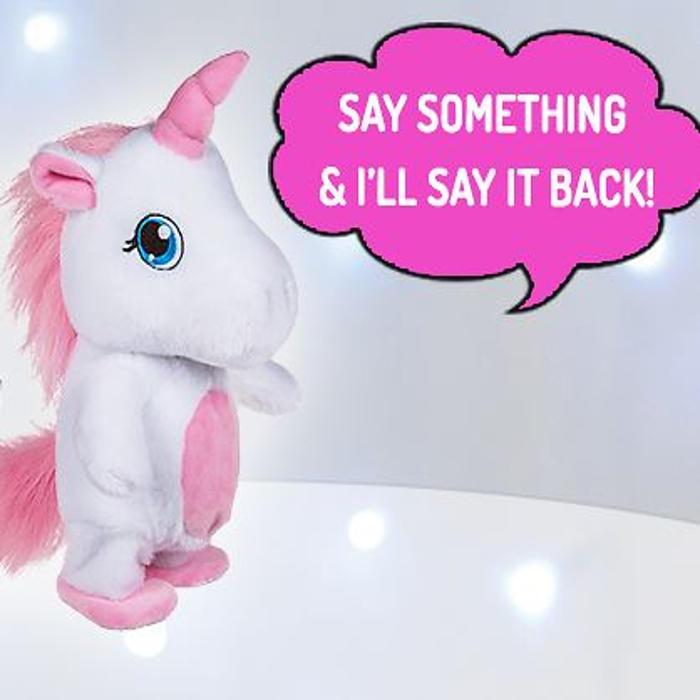 GoGroopie-unicorn