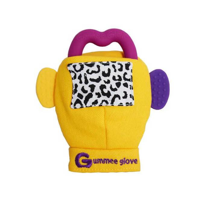 new-gumme-glove-1